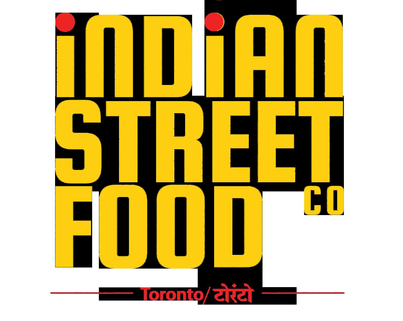 Indian Street Food Co  | Toronto, ON | (416) 322-3270